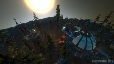 Outer Wilds станет эксклюзивом Epic Games Store 6648
