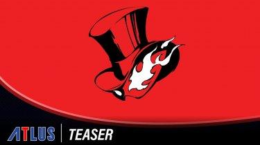 Состоялся анонс Persona 5: The Royal, расширенного издания Persona 5 для PS4