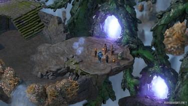 Скриншоты pаcшиpeния Beast of Winter