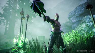 Rune змінила назву та стала ексклюзивом Epic Games Store