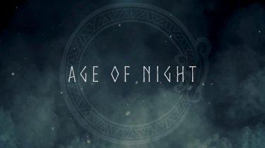 Розробники Rune II поділилися новим трейлером гри