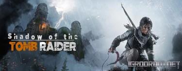 Shadow of the Tomb Raider: Анонсировано первое дополнение