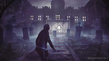 Shadow of the Tomb Raider: Анонсировано дополнение «Кошмар»