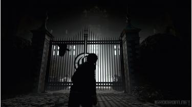 Shadow of the Tomb Raider: Трейлер и подробности DLC «Кошмар» 5