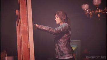 Shadow of the Tomb Raider: Трейлер и подробности DLC «Кошмар» 6