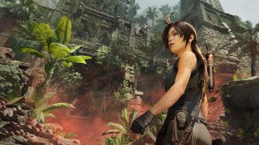Игра Shadow of the Tomb Raider получила дополнение The Price of Survival