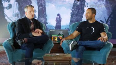 Shadow of the Tomb Raider: В игре появится кооперативный режим