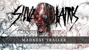 Озвучена дата релиза хоррора Silver Chains