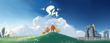 Sky (2018)