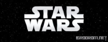 Star Wars Jedi: Fallen Order: Слухи о дате выхода и сюжете игры