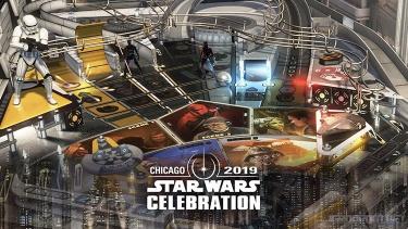 Первый тизер и анонс субботней трансляции Star Wars Jedi: Fallen Order