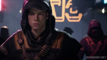 Star Wars Jedi: Fallen Order порадует вдумчивой системой контактного боя