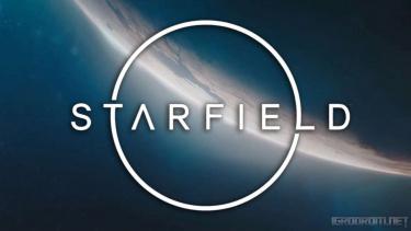 Работа кипит: Bethesda начинает запись диалогов Starfield