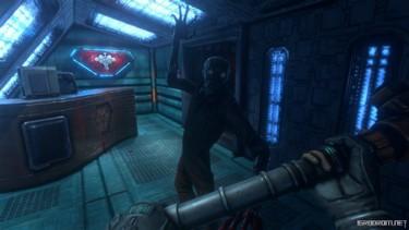 Скриншоты игры 4486
