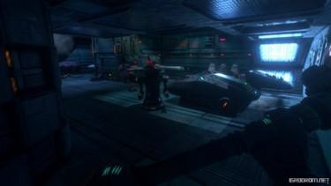 Скриншоты игры 4487