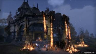 Скриншоты игры 3888