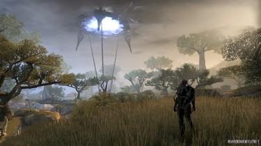 Скриншоты игры 3890