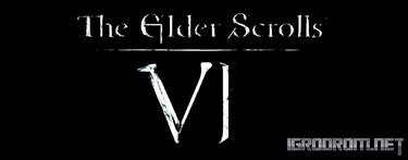 The Elder Scrolls VI: Игра будет использовать старый движок