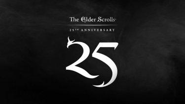 В игре The Elder Scrolls VI появится неигровой персонаж – бабушка-видеоблогер