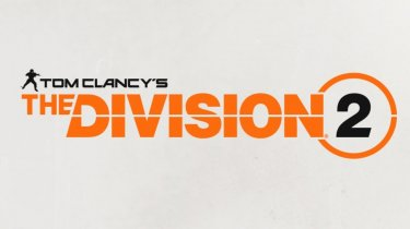 Анонсировано сиквел The Division