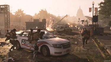 Скриншоти гри 1