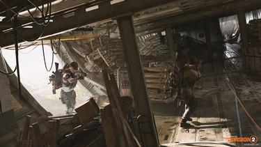 Скриншоти гри 2