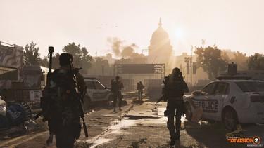Скриншоти гри 3