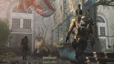Скриншоти гри 4
