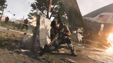 Скриншоти гри 5