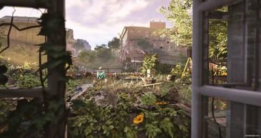 Скриншоти гри 6