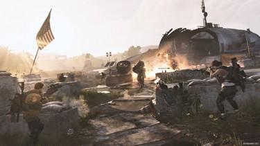 Скриншоти гри 8