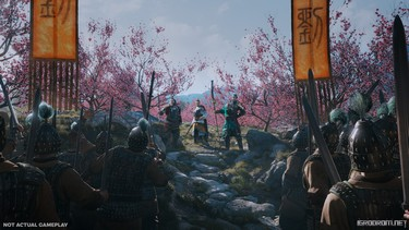 Продажи Total War: Three Kingdoms превысили миллион копий