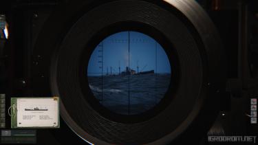 Впечатляющий дебют симулятора подводной лодки Uboat