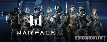 Создатели Warface покинули Crytek и основали собственную студию