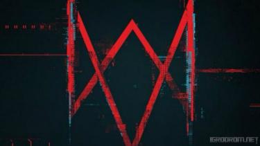 Появился первый тизер игры Watch Dogs Legion