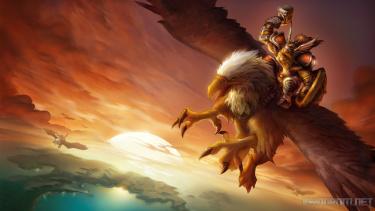 World of Warcraft Classic – Blizzard изменила планы развития игры