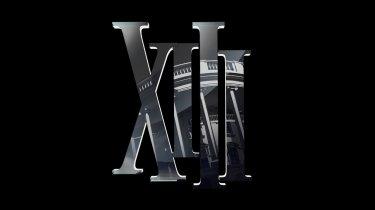Культовый шутер XIII выйдет в новом виде этой осенью
